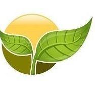 Green Paradise Services LLC