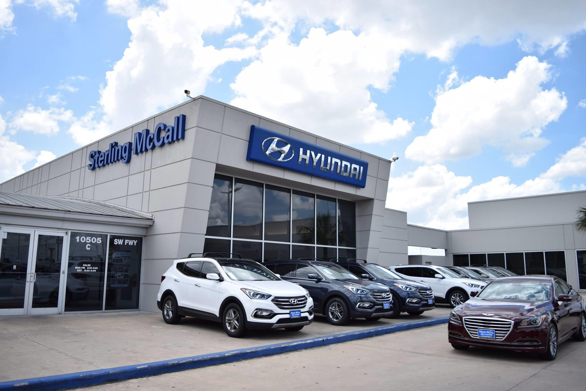 dealerships new hyundai elantra of county allegheny used dealership cochran gt monroeville