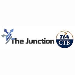 The Junction LLC image 0