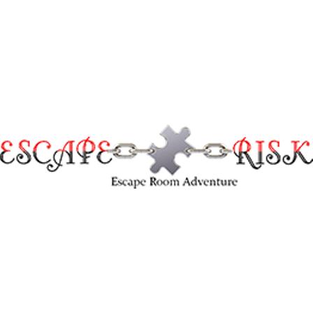 Escape Risk escape room