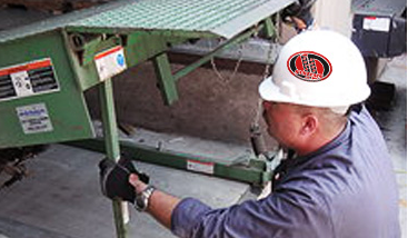 Dock  and  Door Systems, Inc. image 3