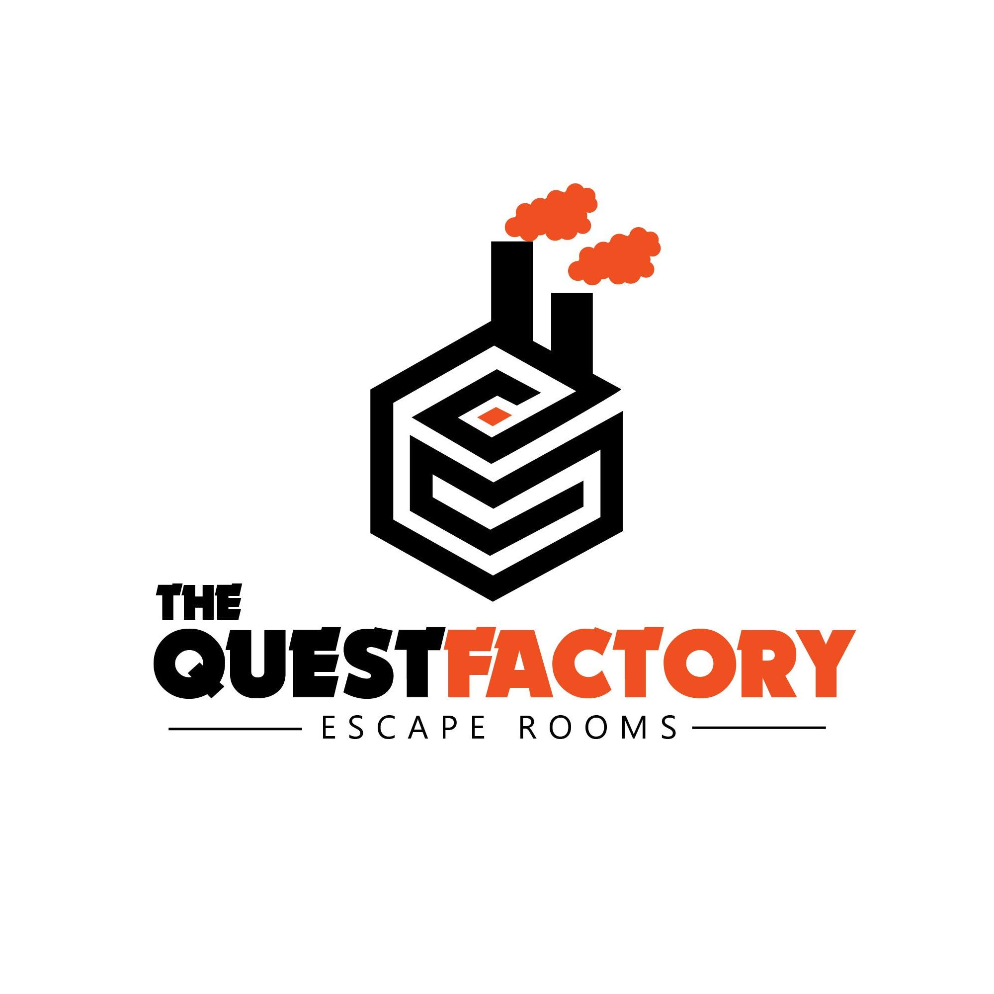 The Quest Factory Escape Rooms image 4