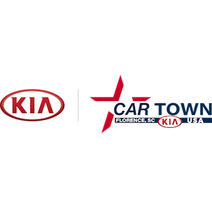 Car Town Kia USA Florence SC