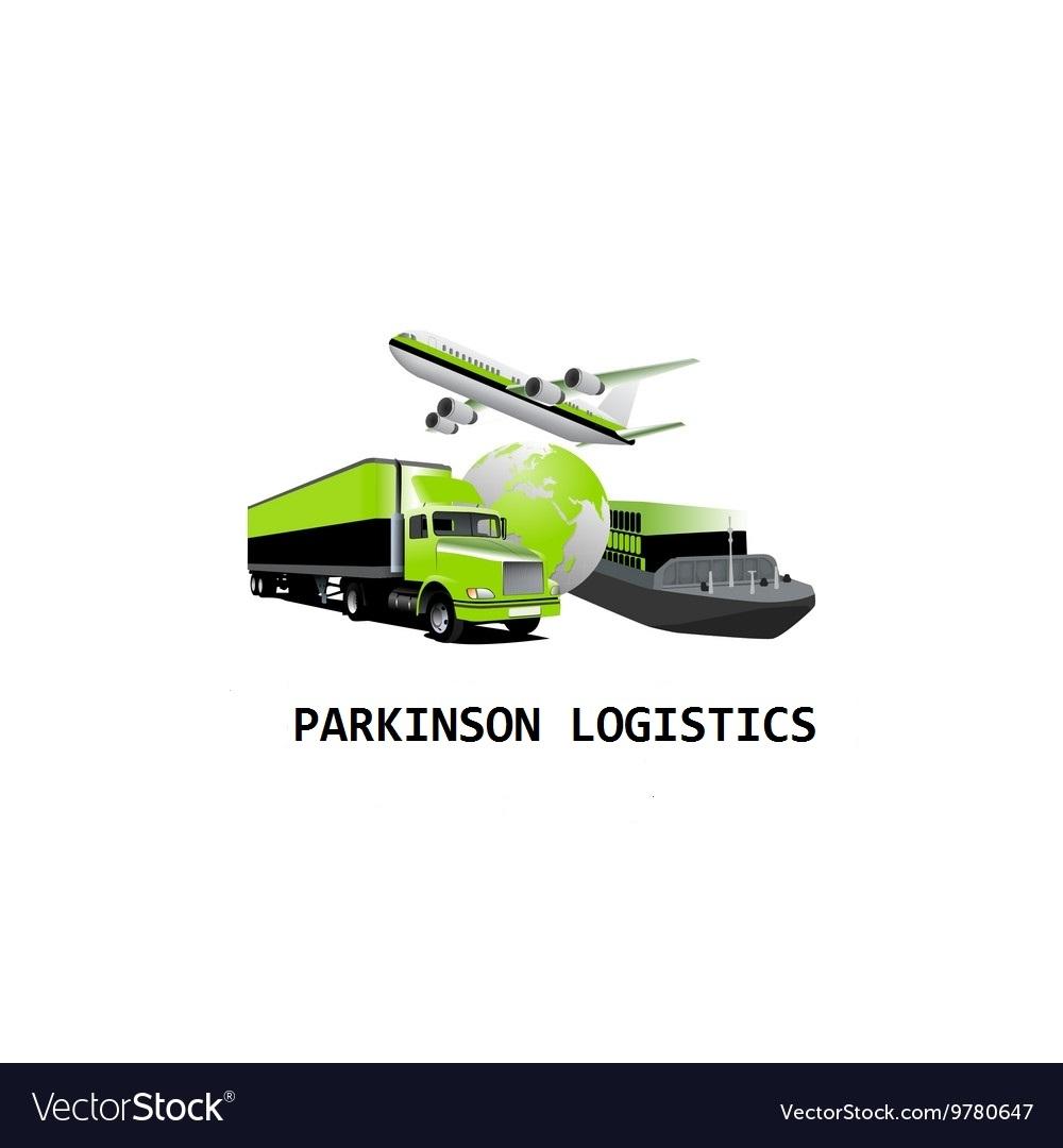 Parkinson Logistics Ltd