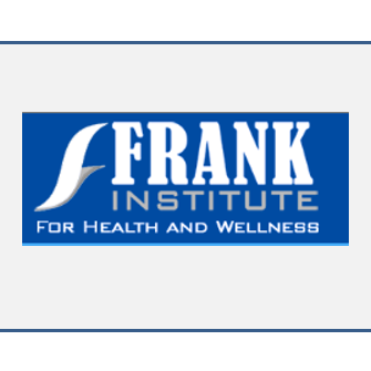 Frank Institute for Health and Wellness