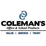 Colemans Office and School Products, Inc.
