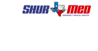 Image 4   Shurmed EMS