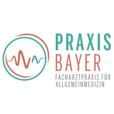 Logo von Bayer Angelika
