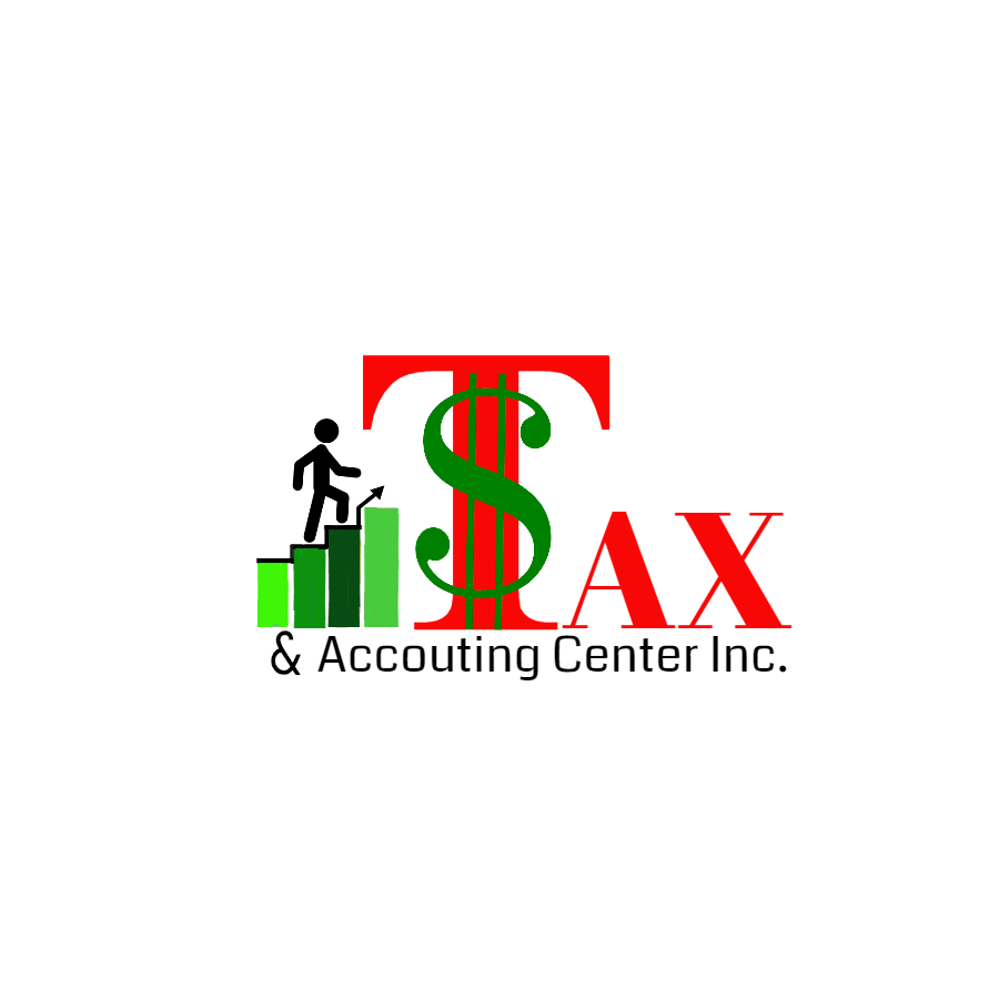 Tax & Accounting Center image 5