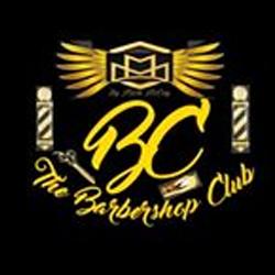 The Barber Shop Club