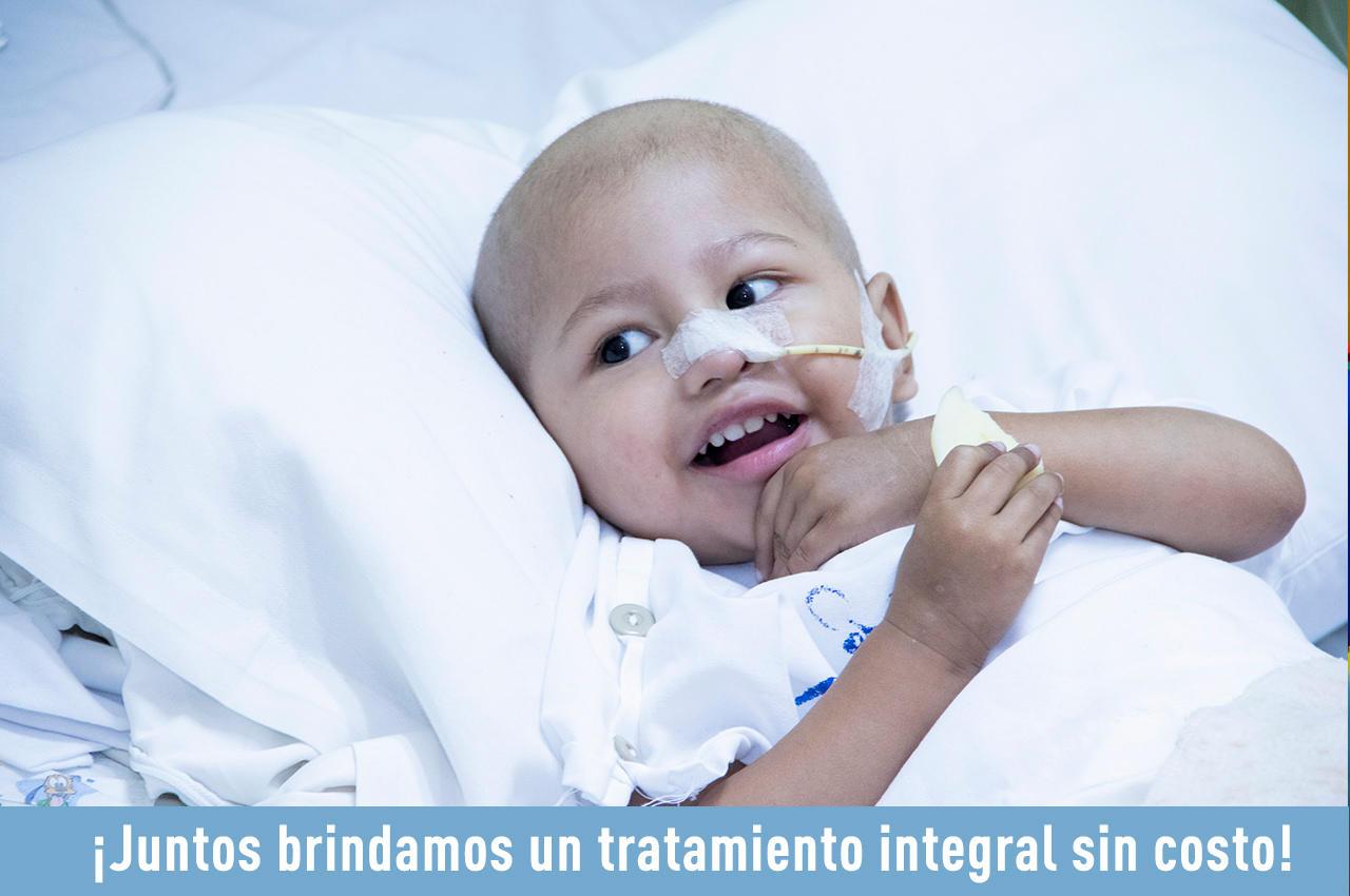 Fundación Ayúdame A Vivir