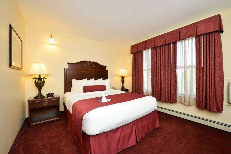 Best Western The Hotel Chequamegon image 16