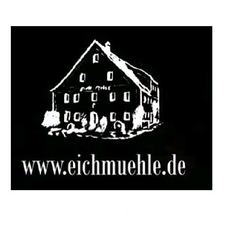 Logo von Restaurant Eichmühle