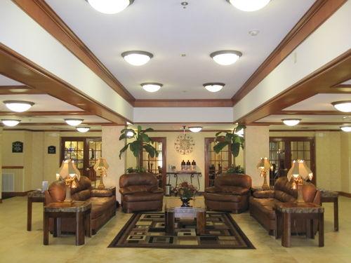 Holiday Inn Express & Suites Pensacola W I-10 image 3