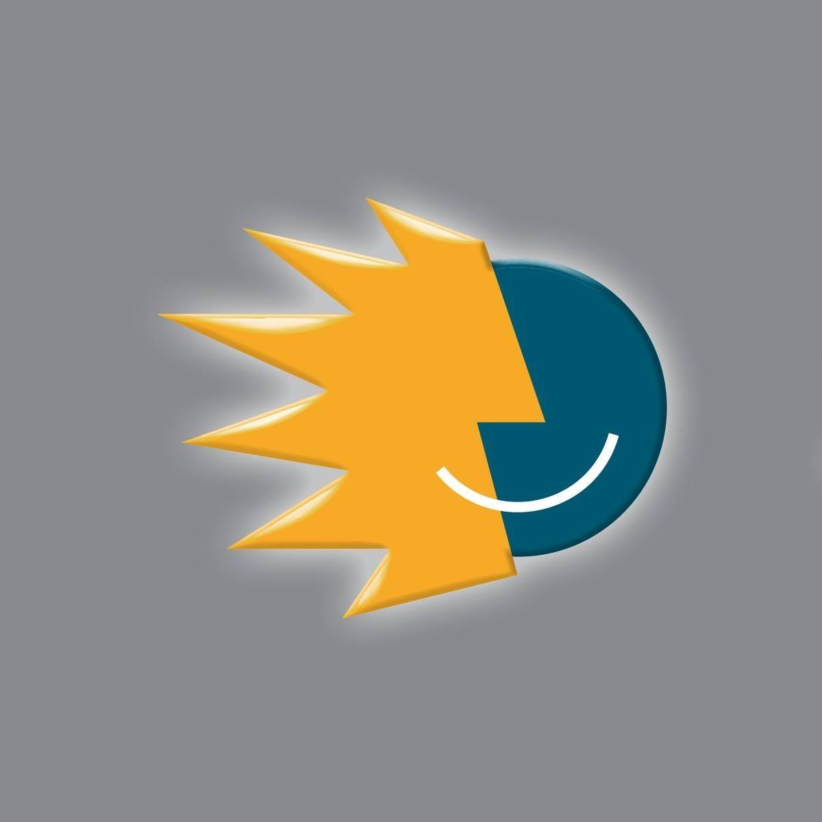 Logo von Identica Valentin Wirtz