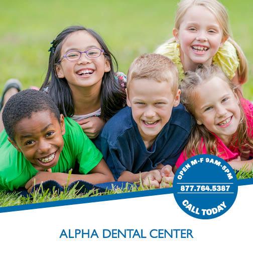 Alpha Dental Center image 3
