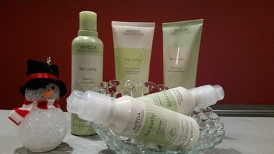 Kaya Beauty Spa & Salon image 4