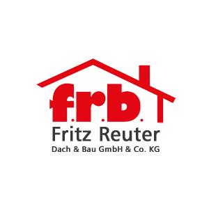 Fritz Reuter Dach & Bau GmbH & Co KG