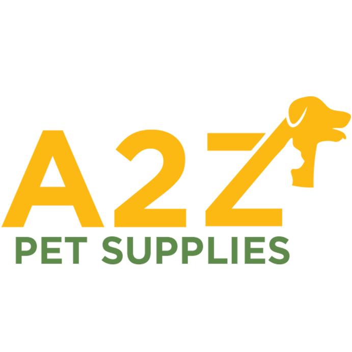 A2Z Pet Supplies