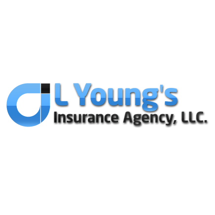 L-Young's Insurance Agency, LLC.