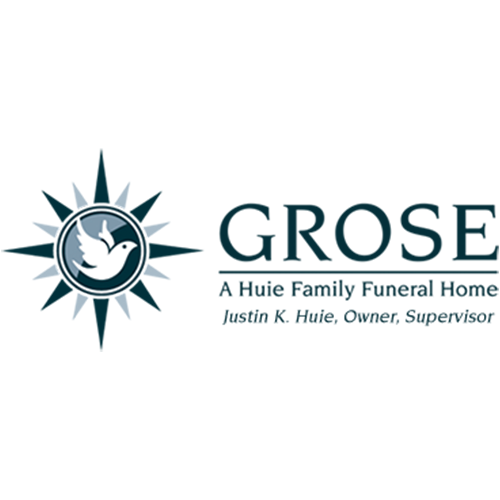 Grose Funeral Home Inc