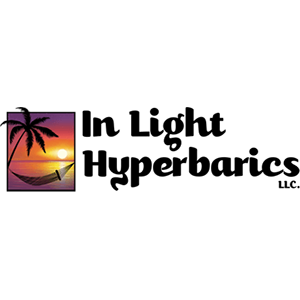 In Light Hyperbarics LLC.