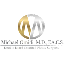 Michael Omidi, MD