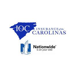 Insurance of the Carolinas - Nationwide Insurance