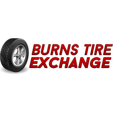 Burns Tire Exchange