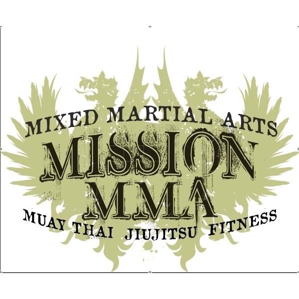 Mission MMA
