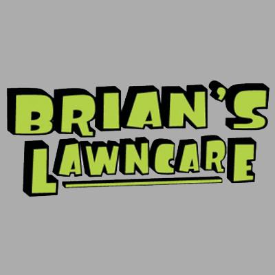 Brian's Lawn Care LLC