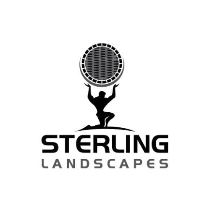 Sterling Landscapes, LLC image 5