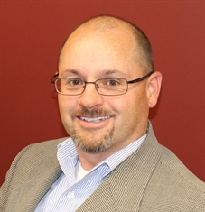 Michael Niedzwiecki - Ameriprise Financial Services, Inc. - Bel Air, MD 21014 - (410)838-7526 | ShowMeLocal.com