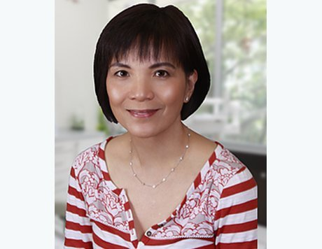 Oanh Le, D.D.S. is a Dentist serving San Mateo, CA