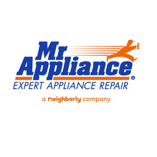 Mr. Appliance of Daytona Beach image 2