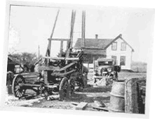 Hartmann Well Drilling image 5