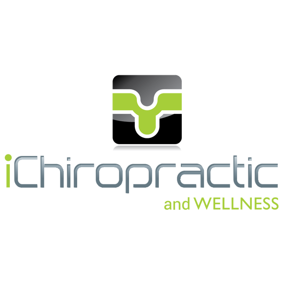 iChiropractic and Wellness
