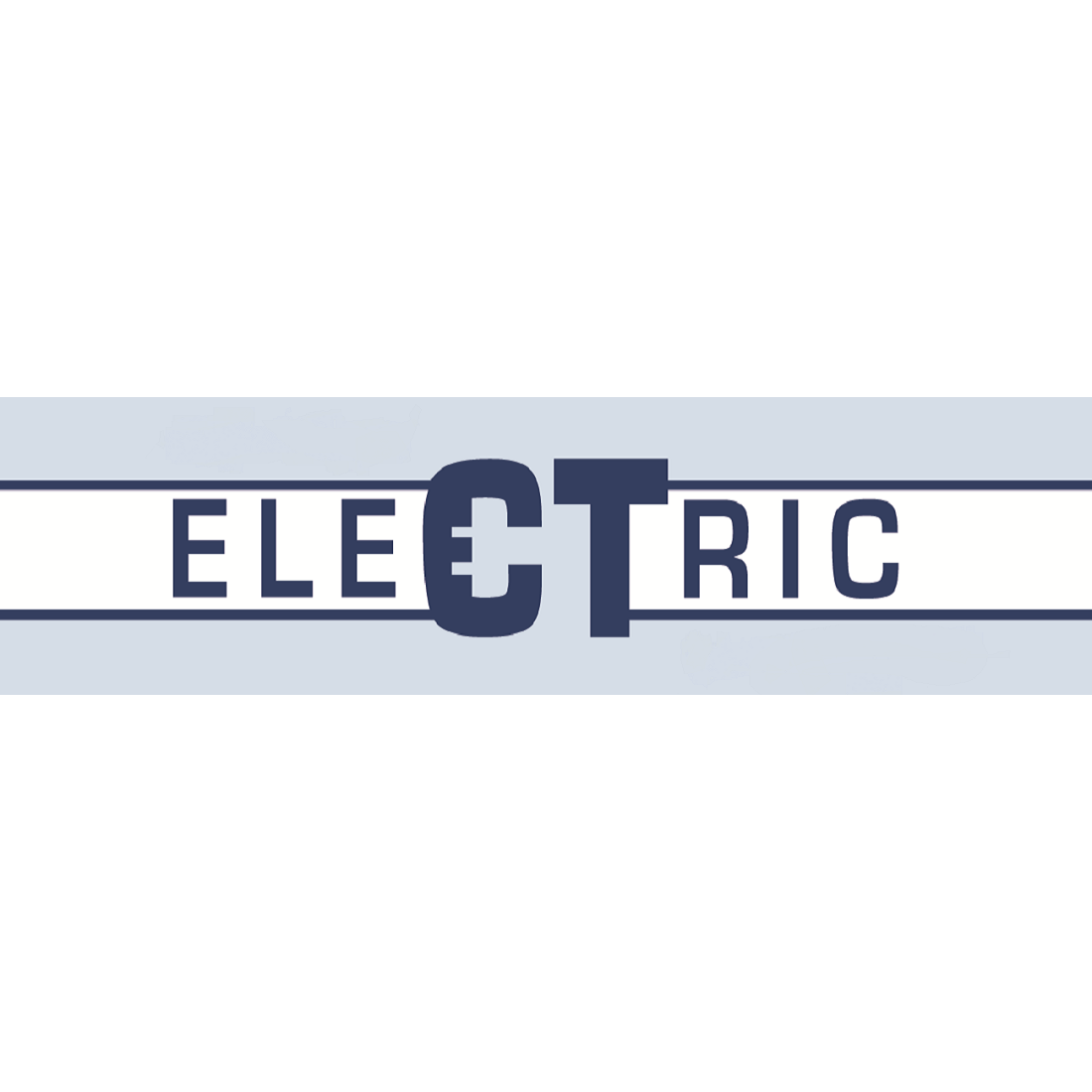 CT Electric