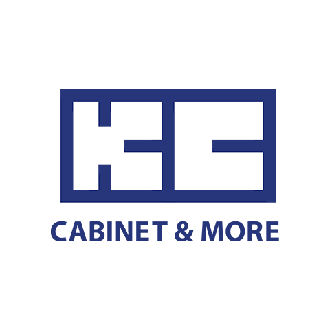 KC Cabinet & More