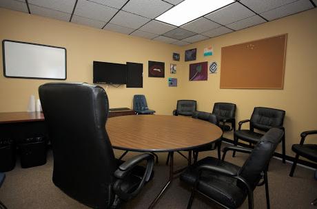 Aegis Treatment Centers image 5