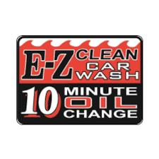 EZ Clean Car Wash & 10 Oil Change in Dade City, FL, photo #1