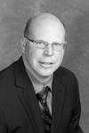 Edward Jones - Financial Advisor: Craig R Fladten image 0