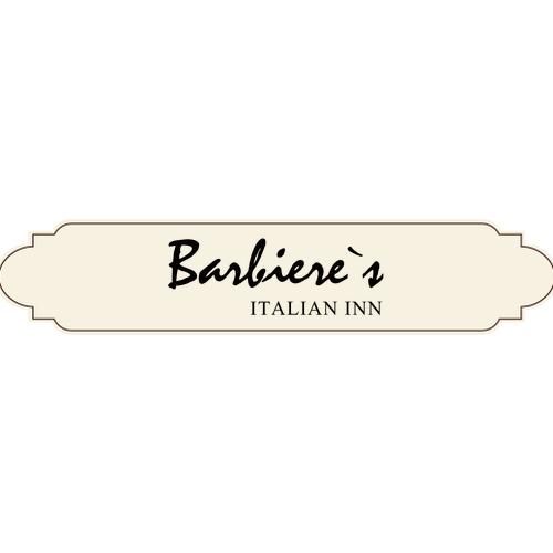 Barbiere's Italian Inn image 2
