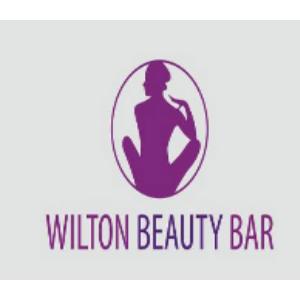 Wilton Beauty Bar