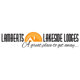 Lamberts Lakeside Lodges