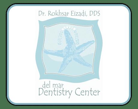 Del Mar Dentistry Center: Rokhsar Eizadi, DDS