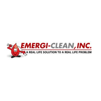 Emergi-Clean Inc.