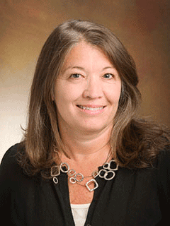 Susan P. Magargee, DO, FAAP, FAAOP image 0