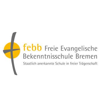 Freie Evangelische Bekenntnisschule Bremen e.V