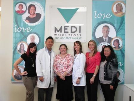 Medi-Weightloss image 2
